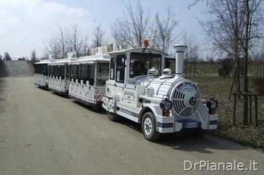 DSCF1351
