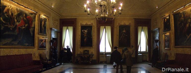 Milano - Palazzo Marino 39