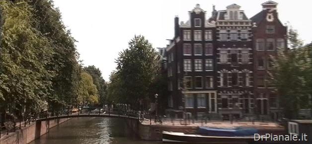 1994_0811_Amsterdam_599