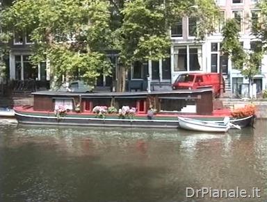 1994_0811_Amsterdam_601