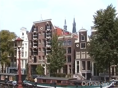 1994_0811_Amsterdam_603
