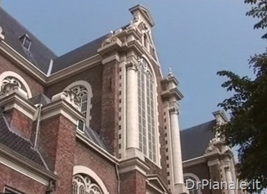 1994_0811_Amsterdam_607