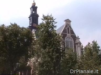 1994_0811_Amsterdam_608
