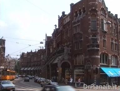 1994_0811_Amsterdam_609