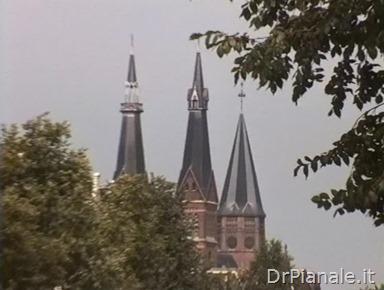 1994_0811_Amsterdam_611