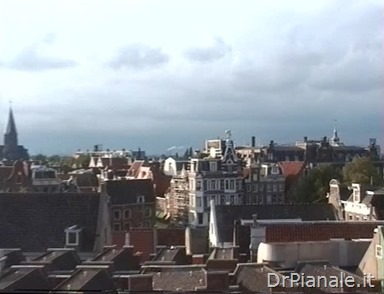 1994_0811_Amsterdam_613