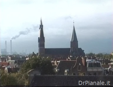 1994_0811_Amsterdam_615