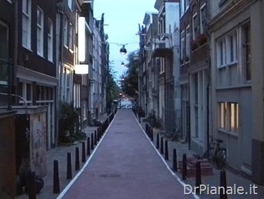 1994_0811_Amsterdam_618