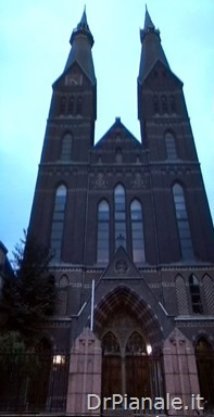 1994_0811_Amsterdam_619
