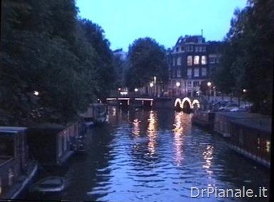 1994_0811_Amsterdam_621