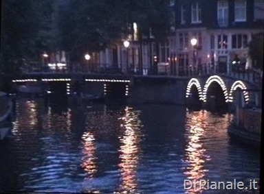 1994_0811_Amsterdam_622
