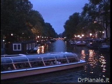 1994_0811_Amsterdam_623
