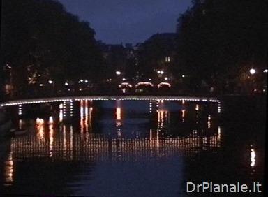 1994_0811_Amsterdam_624