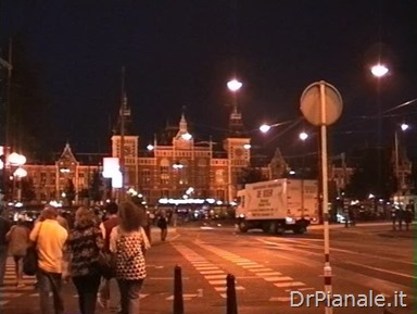 1994_0811_Amsterdam_625