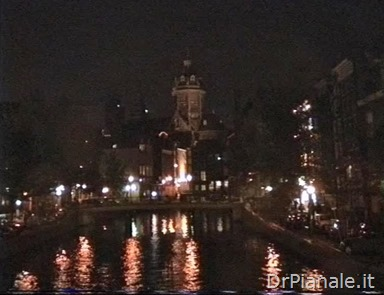 1994_0811_Amsterdam_628