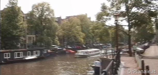 1994_0811_Amsterdam_6