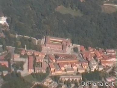 1994_0812_Milano_644