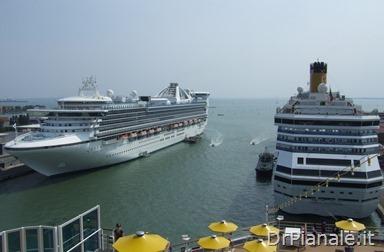 2011_0704_Venezia 020
