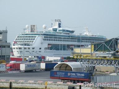 2011_0704_Venezia 035