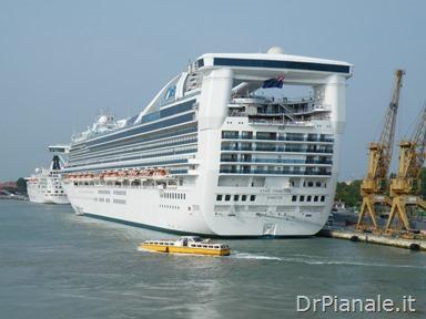 2011_0704_Venezia 036