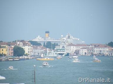 2011_0704_Venezia 037