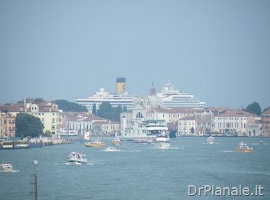 2011_0704_Venezia 038