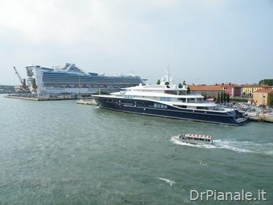 2011_0704_Venezia 048