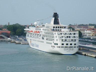 2011_0704_Venezia 033