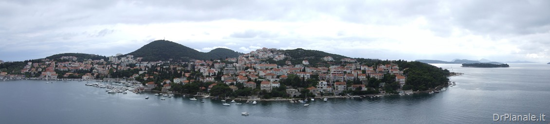 2011_0705_Dubrovnik 157