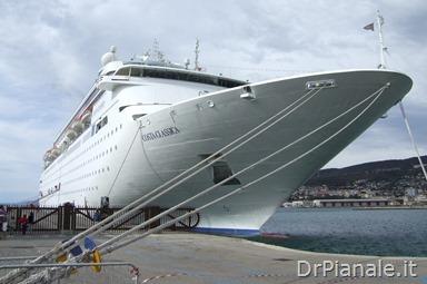 2012_0901_Trieste_0025