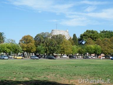 2012_0904_Corfu_0247