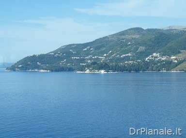 2012_0904_Corfu_0249
