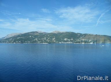 2012_0904_Corfu_0250
