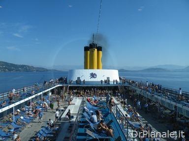 2012_0904_Corfu_0251