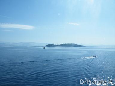 2012_0904_Corfu_0260