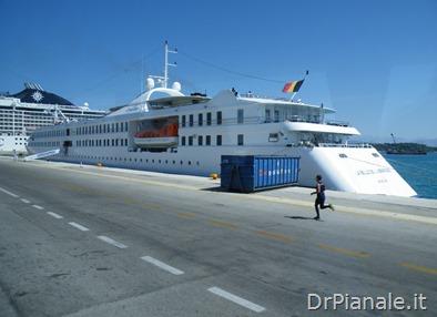 2012_0904_Corfu_0265