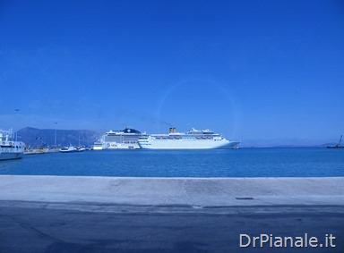 2012_0904_Corfu_0266