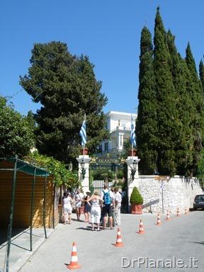2012_0904_Corfu_0268