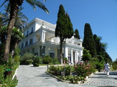 2012_0904_Corfu_0270