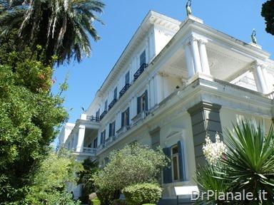 2012_0904_Corfu_0272