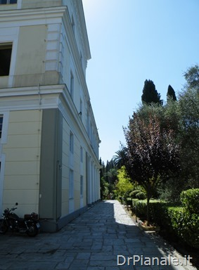 2012_0904_Corfu_0273