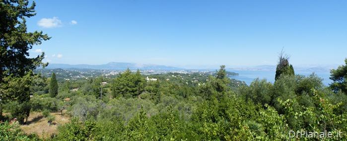 2012_0904_Corfu_0276