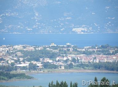 2012_0904_Corfu_0277