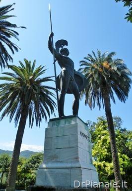 2012_0904_Corfu_0282