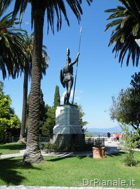 2012_0904_Corfu_0283