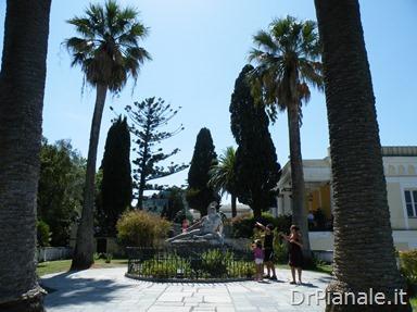 2012_0904_Corfu_0286