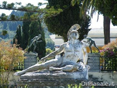 2012_0904_Corfu_0287