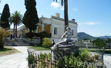 2012_0904_Corfu_0288