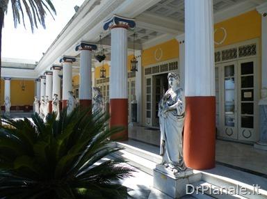 2012_0904_Corfu_0289