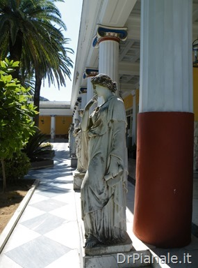 2012_0904_Corfu_0290